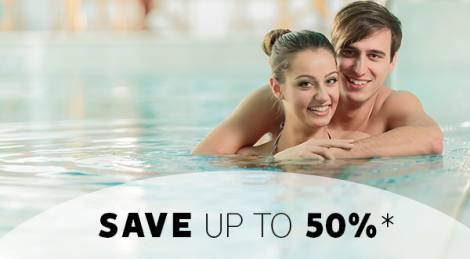 Book early and save at JARO Hotels of Quebec City