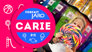 CARIE-IMG_FORFAIT-ETE