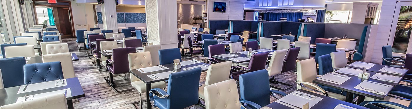 Hotel_Quebec_slider_restaurant_10vagues_1