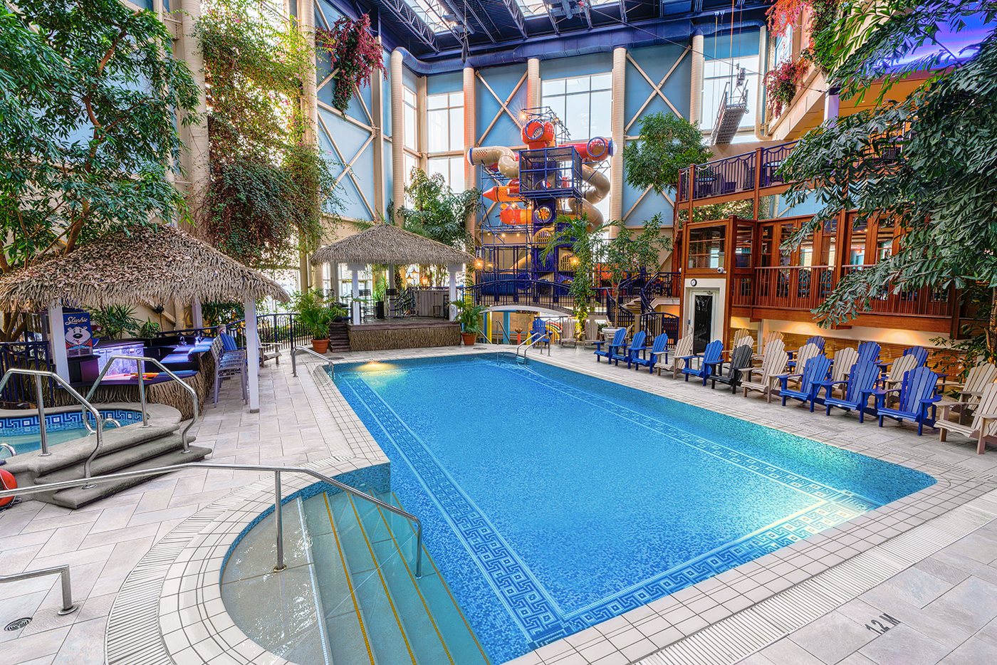 l-hotel-quebec-by-jaro-hotels-of-quebec-city