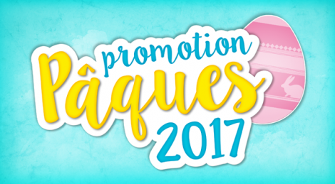 Promotion-Paques-2017-JARO