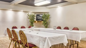function rooms in Sainte-Foy