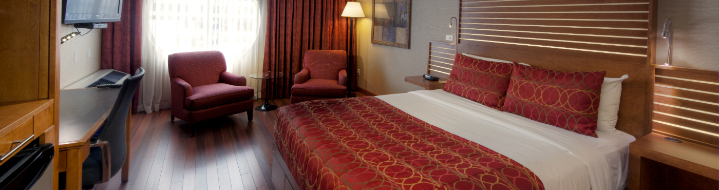 hotel-lindbergh-laurier-quebec-chambre-1