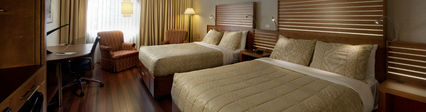 hotel-lindbergh-laurier-quebec-chambre-2