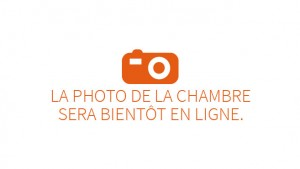Must_Chambre_image_non_disponible