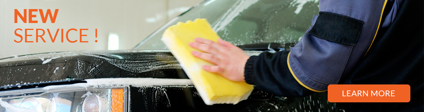 hand-car-wash-hotel-must-by-jaro-hotels
