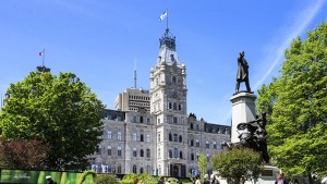 Assemblee-nationale-du-Quebec
