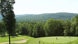 Club-De-Golf-Royal-Quebec