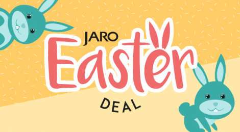 jaro-hotels-easter-deal