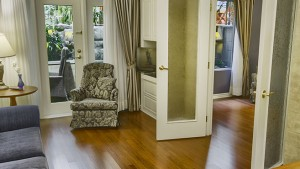 palace_royal_hospitality_suite_queen_bed_double_sofabed_garden_view_no_balcony_1