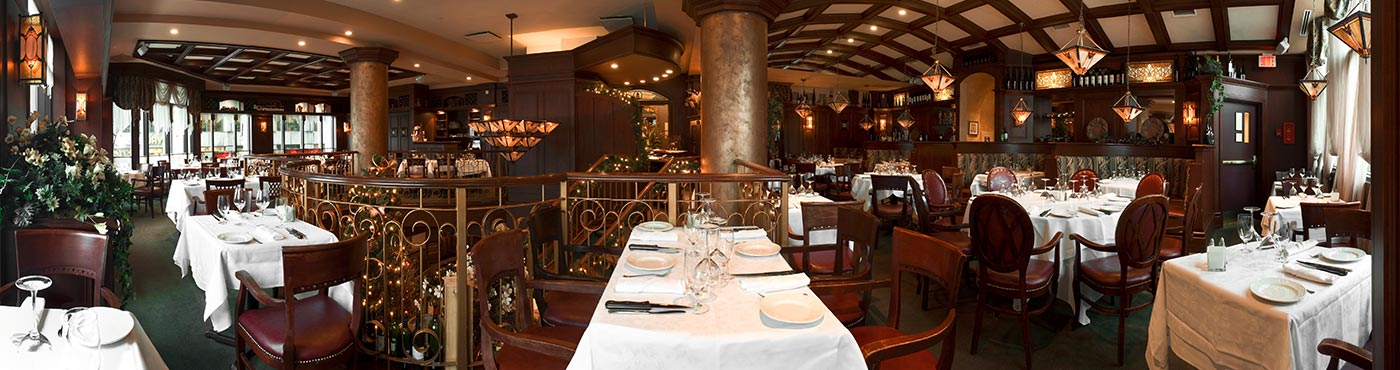 restaurant_beffroi_steak_house_dishes_atmosphere_1