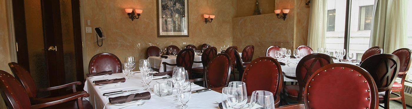 restaurant_beffroi_steak_house_dishes_atmosphere_3