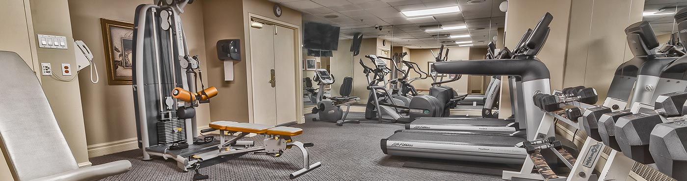 palace_royal_fitness_center_1