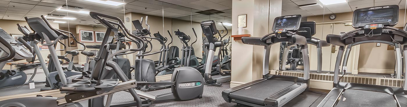 palace_royal_fitness_center_2
