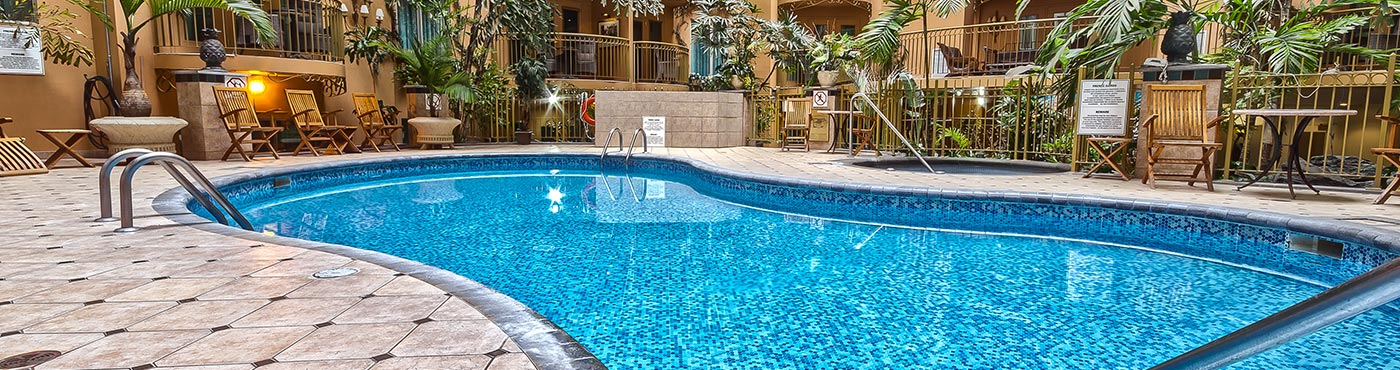 palace_royal_indoor_swimming_pool_2