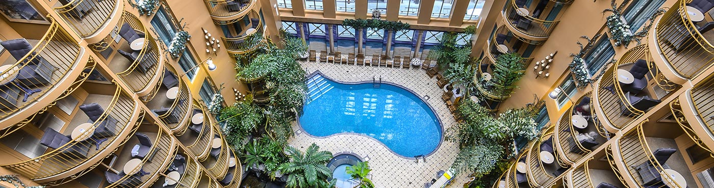 palace_royal_indoor_swimming_pool_4