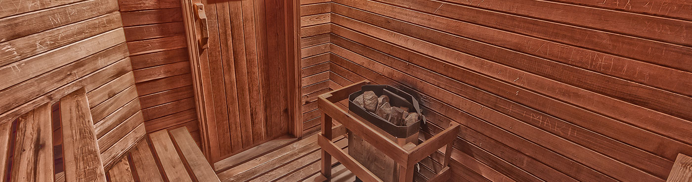 palace_royal_sauna_1