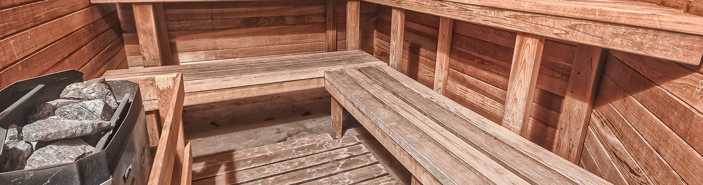palace_royal_sauna_3