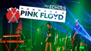 HP_postFB_Forfait-SouperSpectacle_PinkFloyd
