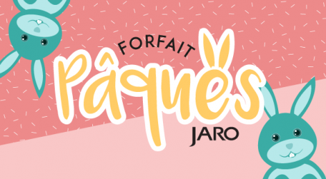 forfait-paques-hotels-jaro