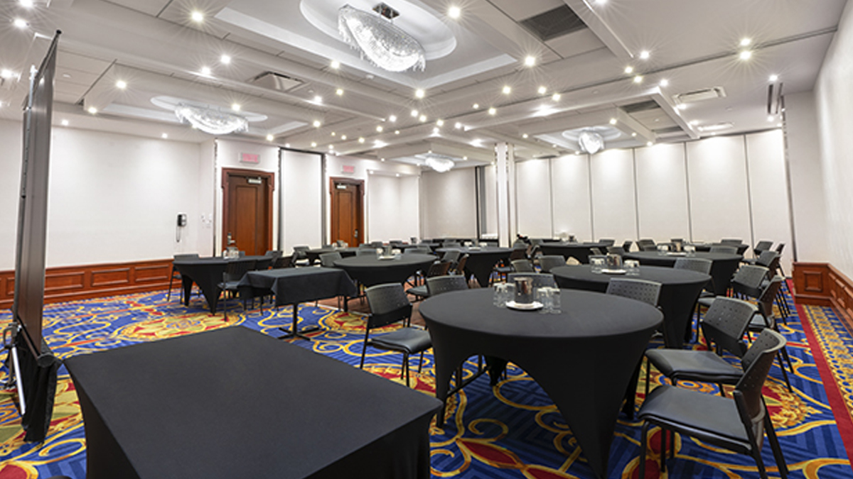 1200x675_0016_wagner-function-rooms-hotel-plaza-quebec-01.jpg