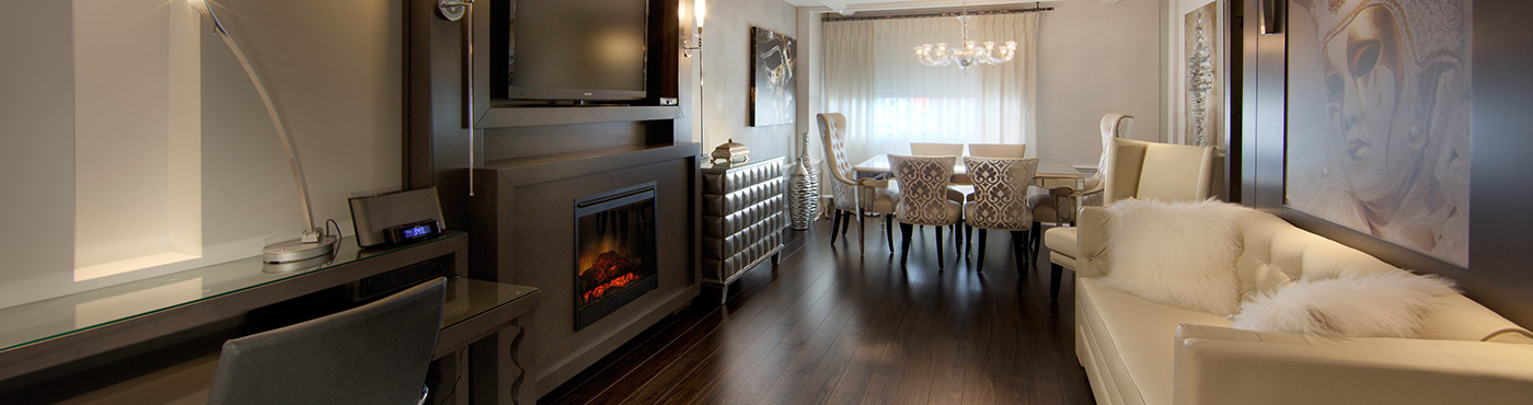 plaza_quebec_slider_grande_suite_white_house_1