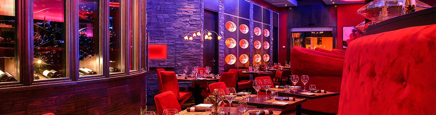 ginger_restaurant_plats_ambiance_1
