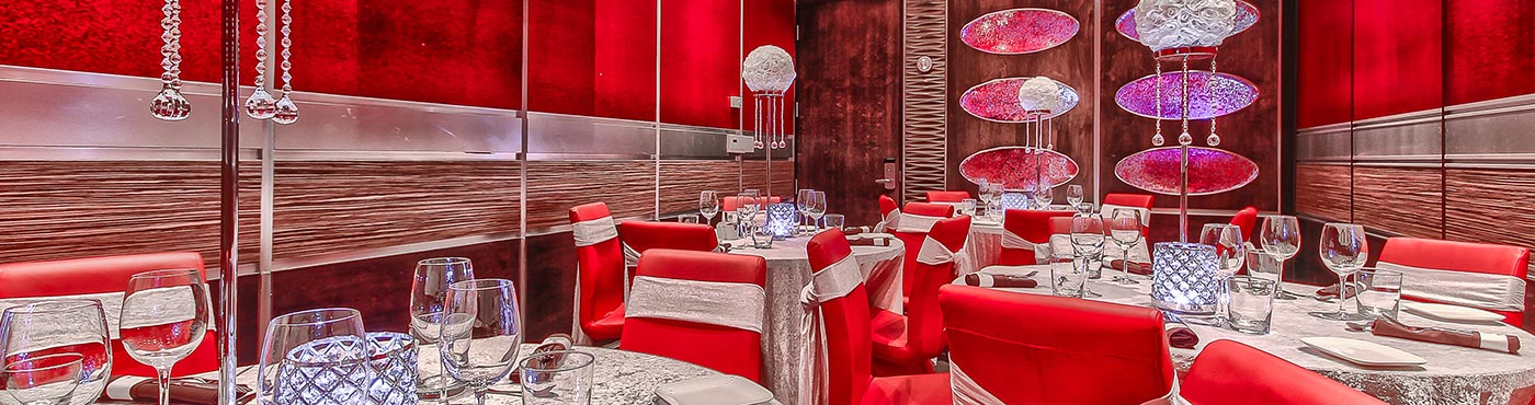 ginger_restaurant_plats_ambiance_4