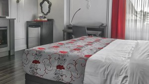 plaza_quebec_adapted_privilege_room_1