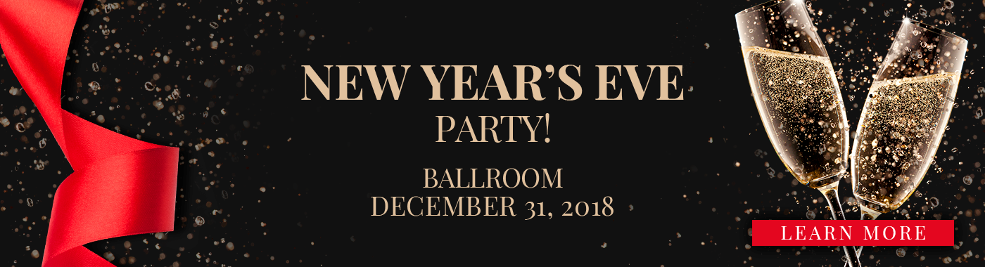 new-year-eve-party-hotel-plaza-quebec-jaro-hotels