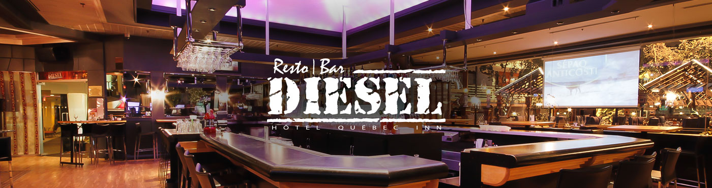 Quebec_Inn_Resto_Bar_Diesel