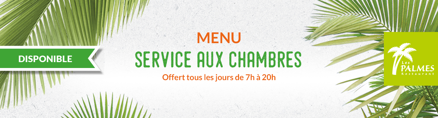 menu-service-chambres-disponible