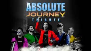 QI_postFB_Forfait-SouperSpectacle_AbsoluteJourney