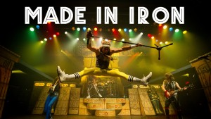 QI_postFB_Forfait-SouperSpectacle_IronMaiden