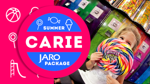 CARIE-IMG_FORFAIT-SUMMER