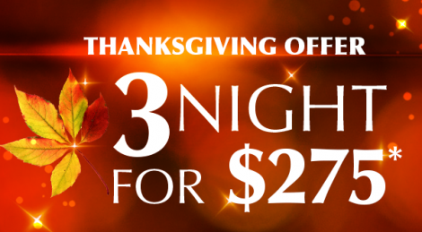 JARO_Thanksgiving_offer