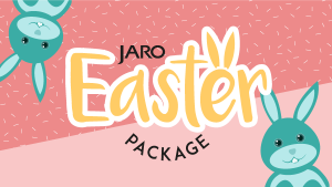 jaro-hotels-easter-package