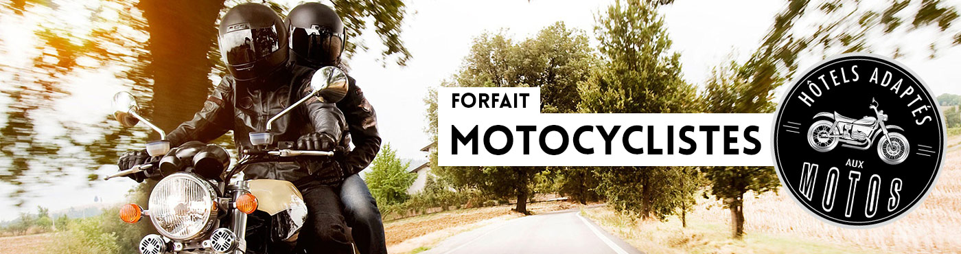 Palace_royal_forfait_motocyclistes_slider-FR
