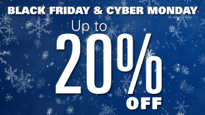 Black-Friday-and-Cyber-Monday-JARO-Hotels