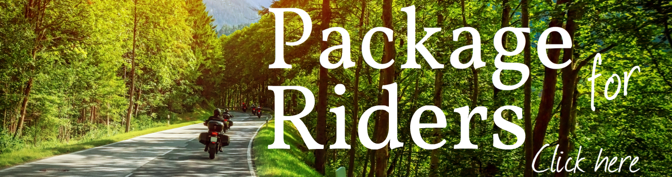 Riders-Package-Hotel-Palace-Royal