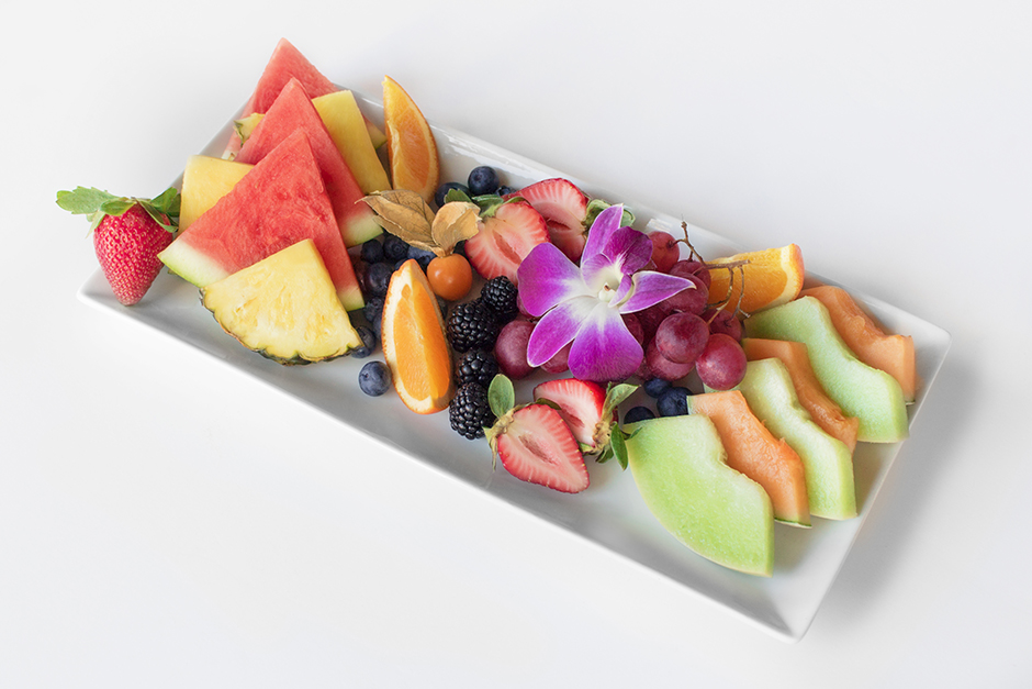 beffroi-assiette-fruits-2
