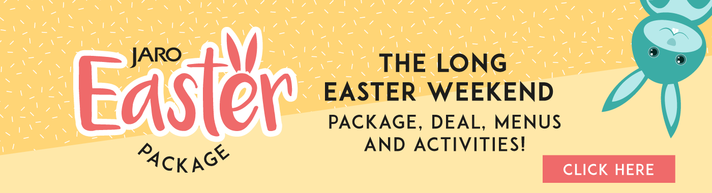 jaro-hotels-2018-easter-long-weekend