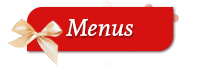 Button to access the menus of the Holiday season