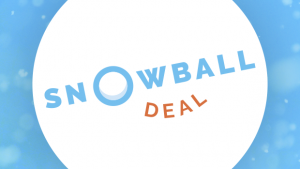 Snowball Deal of gift cards from JARO Hotels of Quebec City