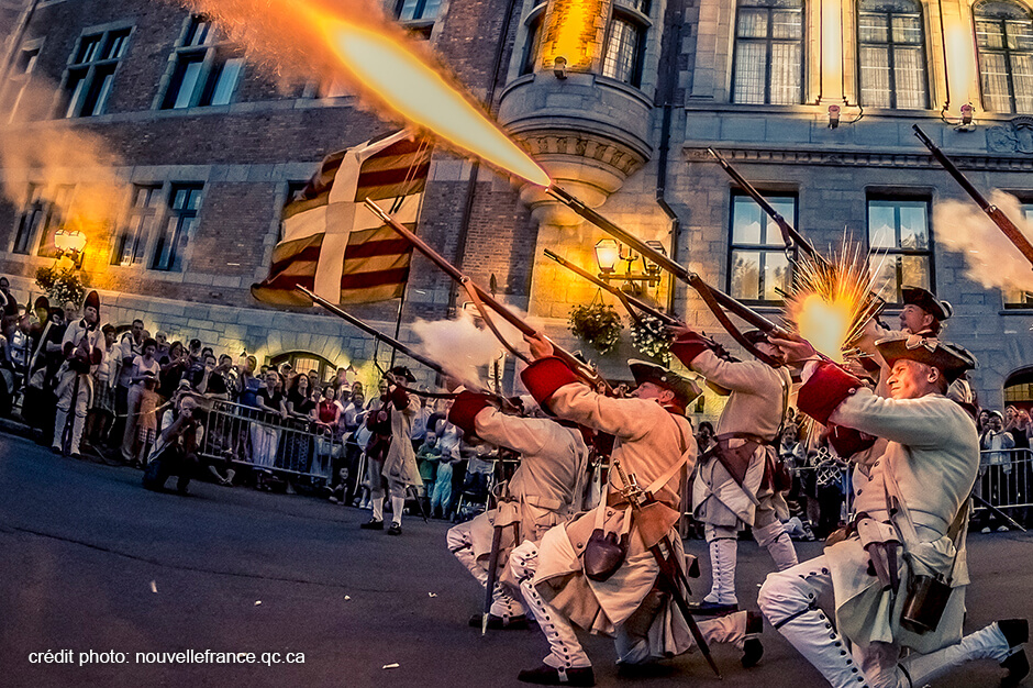 Everything You Need to Know About the New France Festival – JARO Hotels
