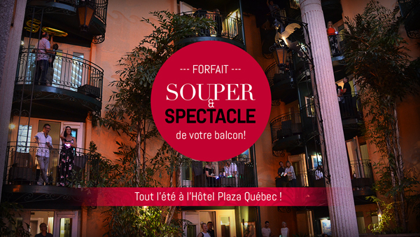 ForfaitWEB_SouperSpectacle-ete2020