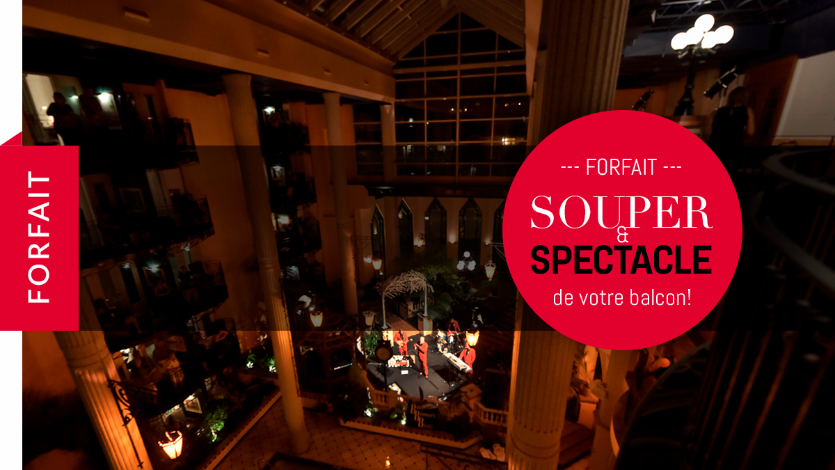 PQ_003-025-0013_Forfait_SouperSpectacle_20oc-frt_vf