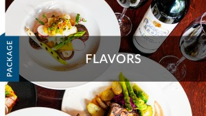 flavor package image