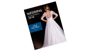 hotel-palace-royal-wedding-planning-booklet