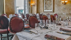 restaurant_beffroi_steak_house_windsor_function_room_1